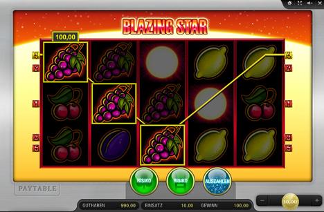 merkur casino online kostenlos slot casino spiele gratis