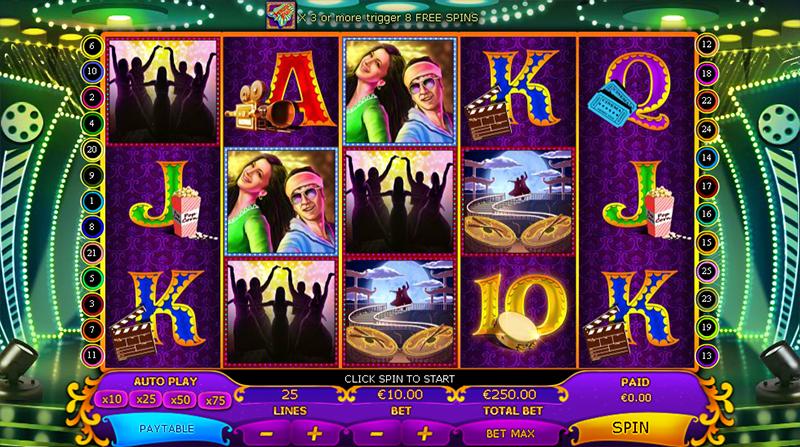 Online Casino Ohne Altersnachweis