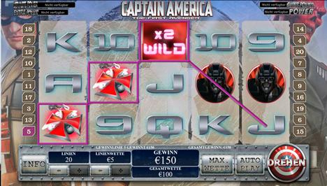 online casinos ohne einzahlung 2019