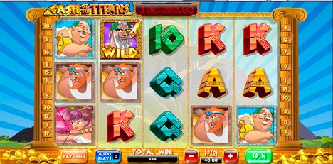 online casino free spins ohne einzahlung spielen online gratis