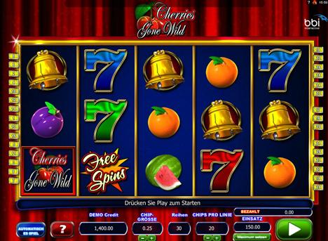 casino online ohne einzahlung wild west spiele