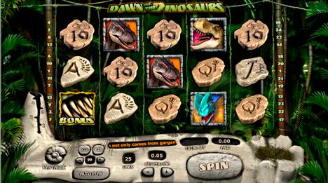 online casino free spins ohne einzahlung free
