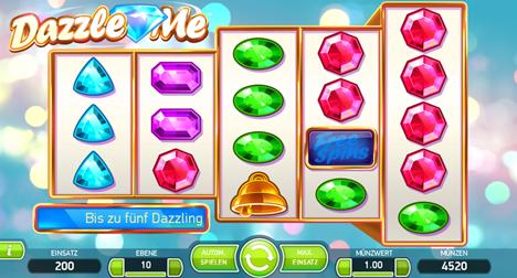 online casino free spins ohne einzahlung automaten kostenlos spielen