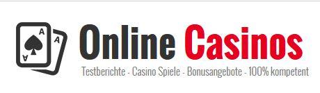 online casino ratgeber spiele im casino