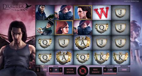 casino spiele online ohne anmeldung dracula spiel