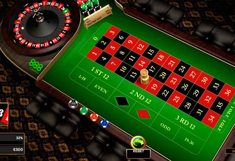 online casino freispiele ohne einzahlung casino european roulette