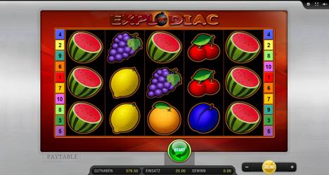 online casino freispiele ohne einzahlung online casino slots
