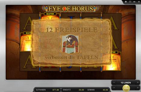online casino free spins ohne einzahlung ra ägypten