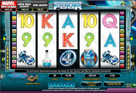 casino online bonus ohne einzahlung spiele ohne geld