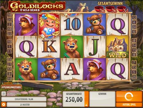 online casino free spins ohne einzahlung spielautomaten kostenlos spielen