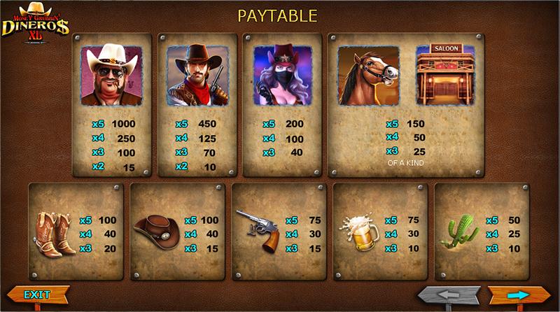 online casino spielen wild west spiele