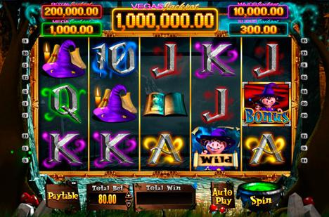 free casino ohne einzahlung