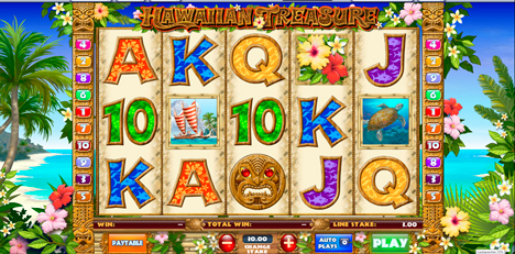 play slots online spielen deutsch
