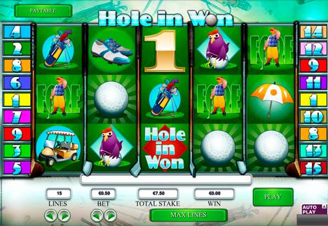 online casino mit bonus ohne einzahlung  slot