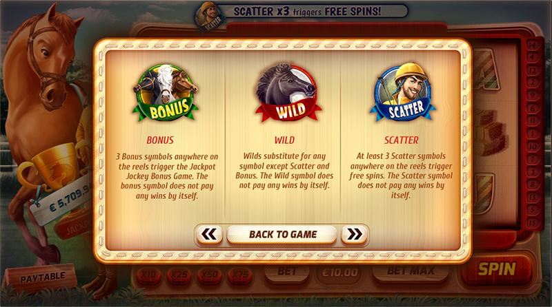 online casinos mit startbonus ohne einzahlung
