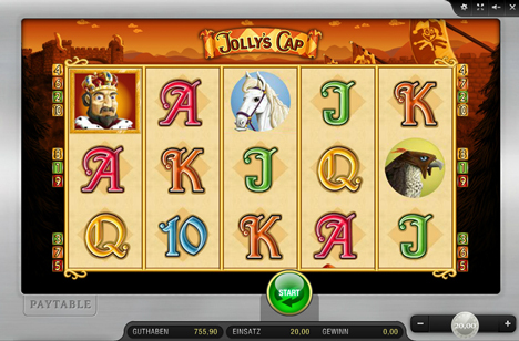 online casino free spins ohne einzahlung bubbles spielen jetzt