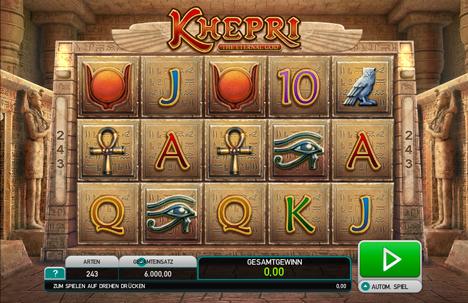 online casino freispiele ohne einzahlung kostenlos spielen spielen