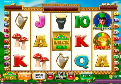online casino free spins ohne einzahlung jackpot spiele