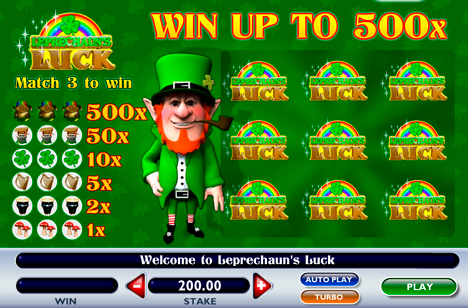 leprechauns-luck-scratch