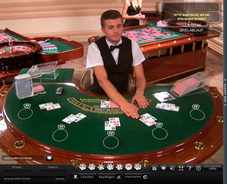 Blackjack - Wie Wird Es Im Online Casino Gespielt? | Partnersuche Kostenlos Ab 50. Die Partnerbörse