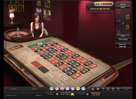 online casino ohne einzahlung royal roulette