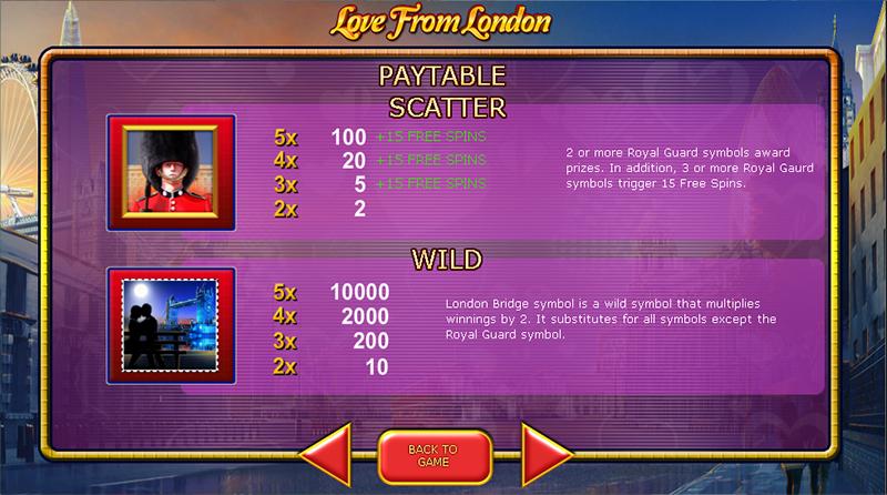 online casino ohne einzahlung bonus slot online casino