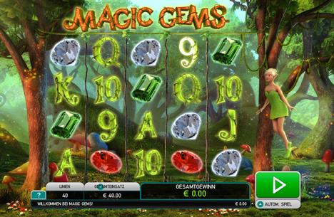 online casino 888 gems spielen