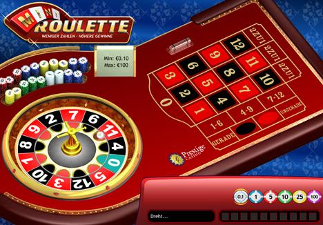 online casino ohne einzahlung jetzt spielen roulette