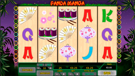 sicheres online casino casino on line