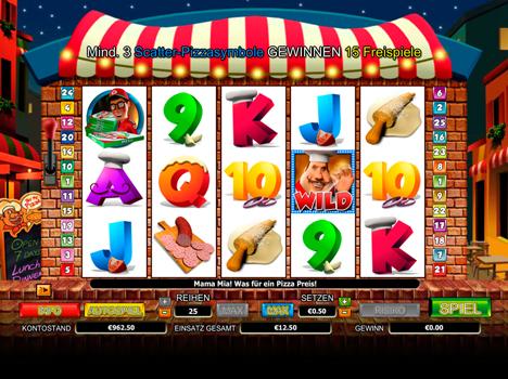 casino slots for free online jetzt spieln