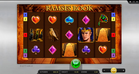 online casino free spins ohne einzahlung book of ra free play