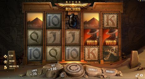 online casino freispiele ohne einzahlung kostenlos spielen