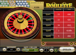 roulette-scratchcard