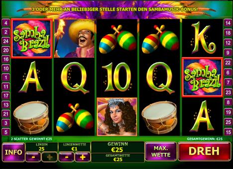 online casino seriös spielen ohne anmelden