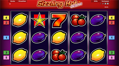 casino online ohne download sizzling hot spielen gratis