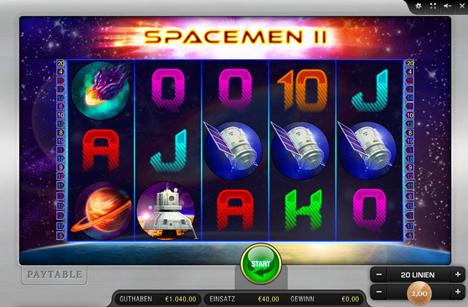 online casino euro spiele bei king com spielen ohne kosten