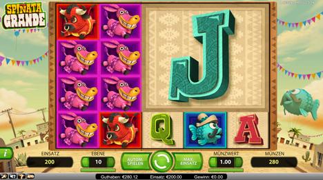 casino online bonus ohne einzahlung free spielautomaten