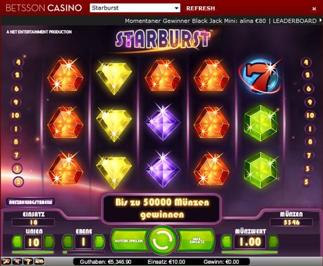 free online casino bonus codes no deposit jetzt spielenn