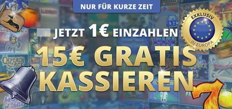 online casino bonus ohne einzahlung merkur