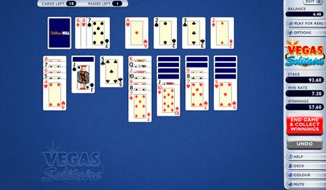 euro casino online gratis online spiele ohne download