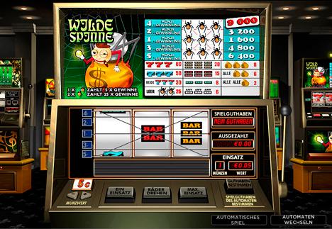 casino online bonus ohne einzahlung spielautomaten spielen